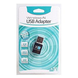 ^~哈GAME族^~~滿490免 ^~可 ~RTL8192 晶片 迷你型USB 300M