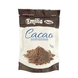 ~Zaini~義大利采霓含糖可可粉150g