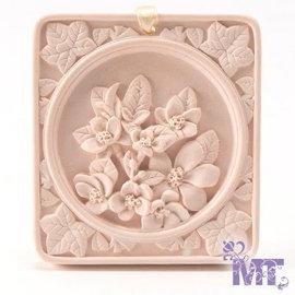 ~摩登香氛~香氛花園精緻香氛石橙花香味 舒服的華麗感 美好香味 好 香味持久 重複 衣櫥