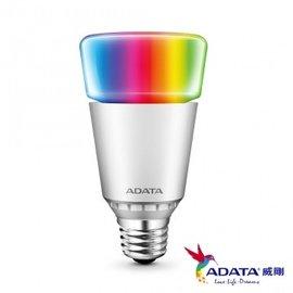 ^~DP LIGHTING^~ 威剛ADATA LED 7W 智慧型 RGB 藍芽 調光