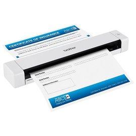 ~欣奈科技~ BROTHER DS~620 DS620 可攜式行動掃描器 掃描器 行動掃瞄