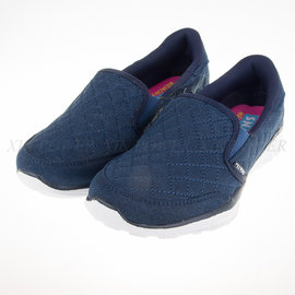 SNAIL 超柔軟 記憶鞋墊 娃娃鞋 非Timberland Skechers 馬卡龍/娃娃鞋- S-4150905