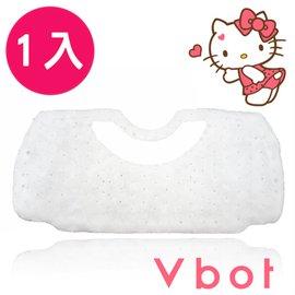 Vbot x Hello Kitty 掃地機器人  極淨濾網^(1入^)