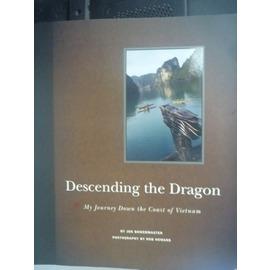 ~書寶 書T2╱旅遊_PMY~Descending the Dragon: My Jour