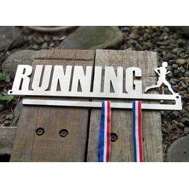 *獨家設計*獎牌陳列架,獎牌架,30cm寬適合靈活空間規劃獎牌懸掛架,馬拉松、單車鐵人、路跑獎牌架