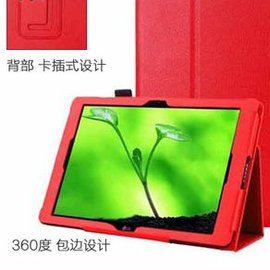LG G Tablet 2 10.1吋(v935t/V940)平板 像框可立掀蓋薄型商務書本皮套   送專用保貼一張
