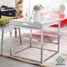 ~Ailiwu愛麗屋~休閒時光拖盤桌^#1745 ~ 和室桌 客廳桌 擺飾桌
