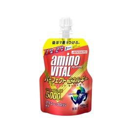 amino VITAL Perfect Energy胺基酸能量凍 130g