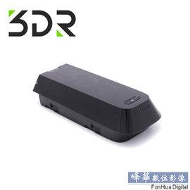 [預購] 3DR SOLO Smart Battery 原廠電池 智慧空拍機用 空拍機配件