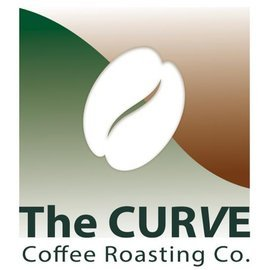 ~The CURVE Coffee Roasting ~ SCAA C us.~薩爾瓦多