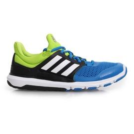 ADIDAS adipure 360.3 M 男慢跑鞋(免運 路跑 愛迪達【02015326】≡排汗專家≡