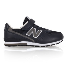 NEW BALANCE 996系列 男女中童休閒鞋-WIDE(寬楦 NB N字鞋【02015322】≡排汗專家≡ 免運