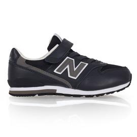 NEW BALANCE 996系列 男女中童休閒鞋-WIDE(寬楦 NB N字鞋 童鞋 免運【02015322】≡排汗專家≡