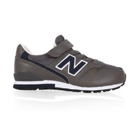 NEW BALANCE 996系列 男女中童休閒鞋-WIDE(寬楦 NB N字鞋 童鞋 免運【02015323】≡排汗專家≡