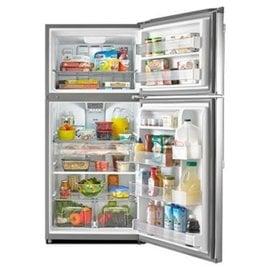 TECO 東元 單門200L 冷藏 冷凍櫃 RL2088W ~~可 !免 ~~