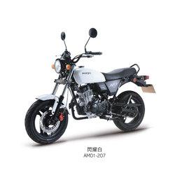~AEON宏佳騰~MY150一般 特仕版OPEN醬版   ~鑫宏昇