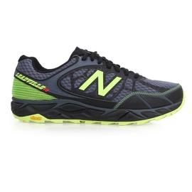 NEW BALANCE LEADVILLE V3 男越野鞋4E(免運 寬楦 NB【02015348】≡排汗專家≡