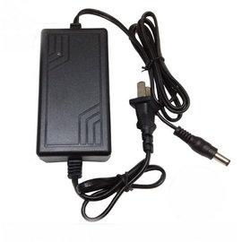 USB HUB電源 DC5V 3A USB HUB插座的電力 讓設備穩定操作 插頭3.5x