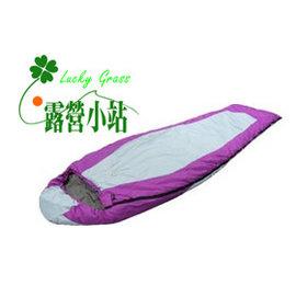 大林小草~【AS010】LIROSA Palmlite 掌上型超細纖維睡袋~