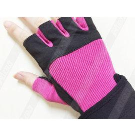 ~Fitek 健身網~女用舉重手套~透氣舒適 女版舉重手套 健身手套 重訓手套  手套~
