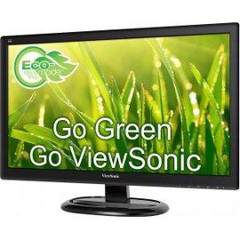 ViewSonic 優派 VA2265S 22吋Full HD DVI VGA雙介面超廣角