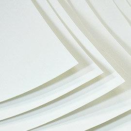 環保石頭紙~RB350 防水紙張 美國白宮愛用!! A3~1入10張