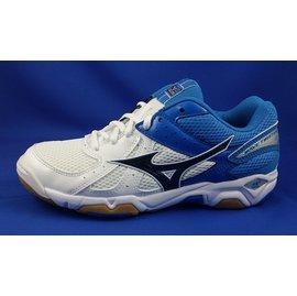 ^~ 期間^~^~3期0利率^~ 美津濃 MIZUNO 上市 排球鞋 羽球鞋 WAVE T