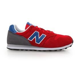 NEW BALANCE 373系列 男復古慢跑鞋(免運 休閒 NB N字鞋【02015361】≡排汗專家≡