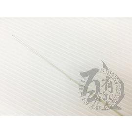 ◎百有釣具◎寸真 日本實心尾   長4尺 元徑8.0mm  (船竿路亞竿DIY素材)