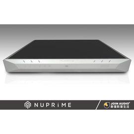 ~醉音影音 ~美國 NuPrime IDA~16 ^(銀 黑^) 流綜合擴大機.支援DSD
