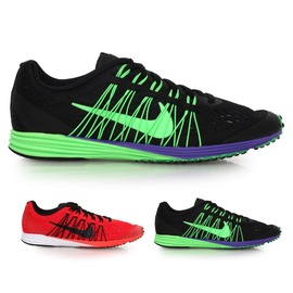 NIKE LUNARSPIDER R 6 男女馬拉松鞋 (免運 路跑 慢跑【02015367】≡排汗專家≡