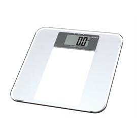 ~艾樂舒~ BMI電子體重計