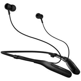 ~育誠科技~~ Jabra Halo Fusion~藍芽耳機 耳道式藍牙 立體聲音效 6.