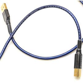 志達電子 DL023 0.5 線長0.5m 鐵三角 TD04~0501 USB A公~B公