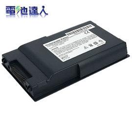 Fujitsu LifeBook S2000 S2010 S2020 S2110 S611