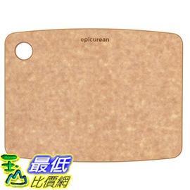 ^~美國直購^~ Epicurean 001~080601 砧板 8吋x6吋 美國製 Ki