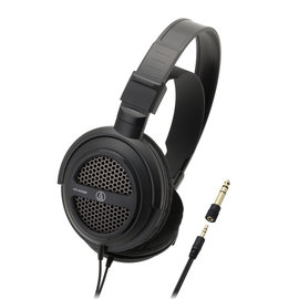 ^~ PA.錄音器材專賣 ^~ 鐵三角 ATH~AVA300 開放式動圈型耳機
