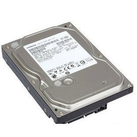 HITACHI SATA2 3.5吋 桌上型電腦硬碟 (1TB / 1000GB)