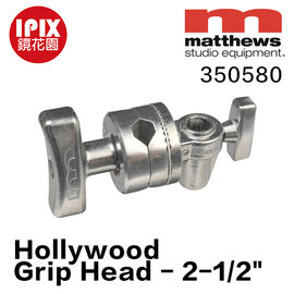 ~鏡花園~Matthews 2.5 inch GRIP HEAD ^(350580^) ►