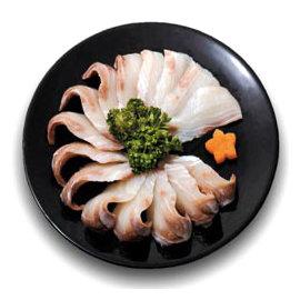 海鱺涮涮鍋片200g