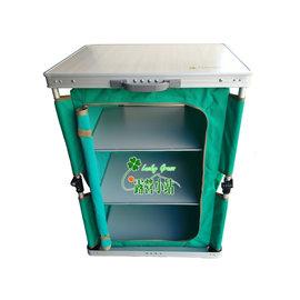 大林小草~【CC-K103 】賽普勒斯 蒂芬尼Tiffany 頂級杉木紋魔術櫥櫃