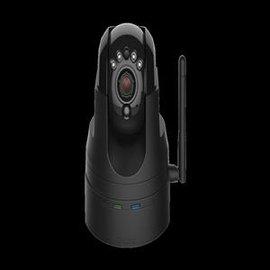 D~LINK DCS~5029L mydlink HD旋轉式無線 攝影機
