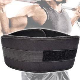 健身舉重腰帶C109-5116(保護腰帶深蹲腰帶.重力舉重量訓練腰帶.腰部防護腰帶.拉背硬拉推舉重帶運動防護具用品.推薦哪裡買)