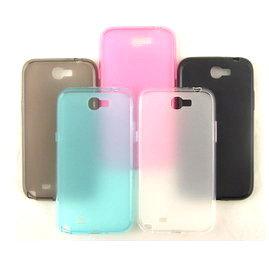 (範)三星samsung note edge E5 J1 S6 edge(G925) 手機軟殼保護套/保護殼/TPU軟膠套/果凍套 **透明款**