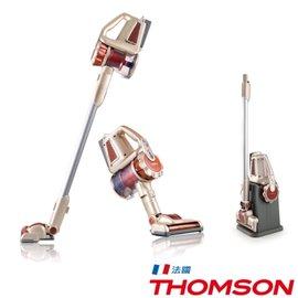 THOMSON 湯姆笙 TM~SAV11D 手持無線吸塵器 ~第 8萬轉直流無刷 馬達 抗