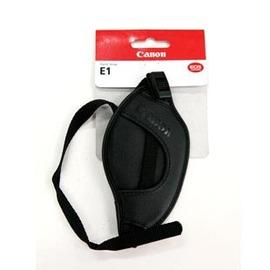 佳能Canon E1 e1 機腕帶350D 400D 450D 手腕帶