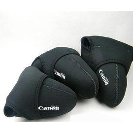 佳能單反相機內膽包保護套相機包 中號加厚內膽包