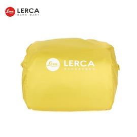 萊卡LERCA攝影包相機包防雨罩戶外 超輕 定做