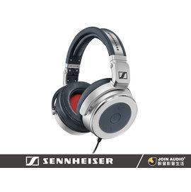 【醉音影音生活】德國聲海 Sennheiser HD 630VB 耳罩式耳機.可低頻調節.鋁製外殼.可摺疊收納.公司貨