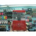 禾豐音響 貨保1年 FiiO K1 電腦USB DAC音源轉換器 另q1 e17k